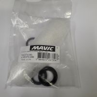 MAVIC Kit Axe Avant 100mm Vers 110mm Boost