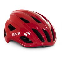 KASK Casque Mojito Cube Taille M 52 - 58 cm