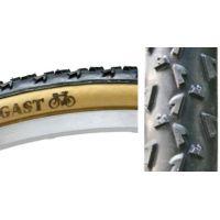A DUGAST Boyaux Cyclo Cross RHINO Neoprene Coton 700x33c